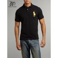 تی شرت اورجینال Polo Ralph Lauren 17