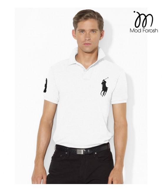 تی شرت اورجینال Polo Ralph Lauren 18