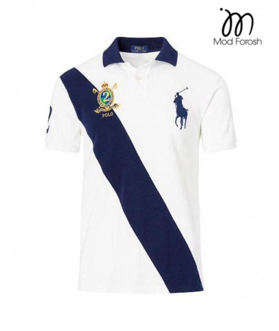 تی شرت اورجینال Polo Ralph Lauren 29