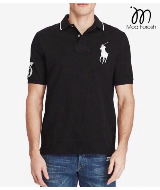 تی شرت اورجینال Polo Ralph Lauren 30