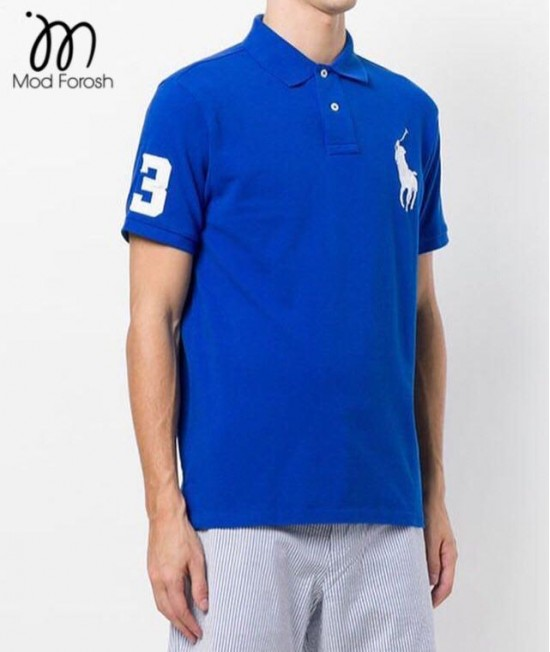 تی شرت اورجینال Polo Ralph Lauren 31