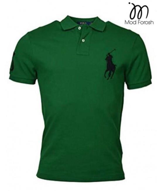 تی شرت اورجینال Polo Ralph Lauren 32