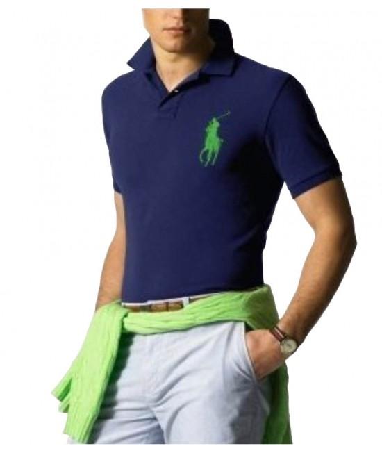 پولوشرت اورجینال Polo Ralph Lauren 42