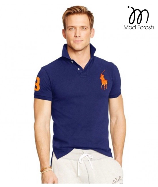 پولوشرت اورجینال Polo Ralph Lauren 43