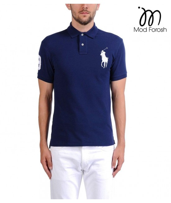 پولوشرت اورجینال Polo Ralph Lauren 47
