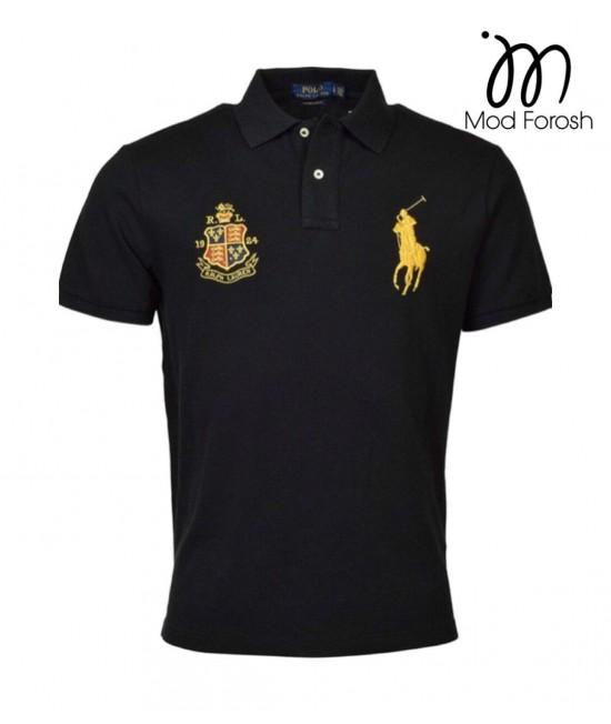 پولوشرت اورجینال Polo Ralph Lauren 50