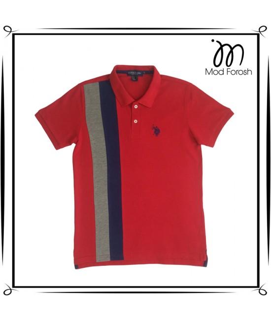 تی شرت US Polo 1