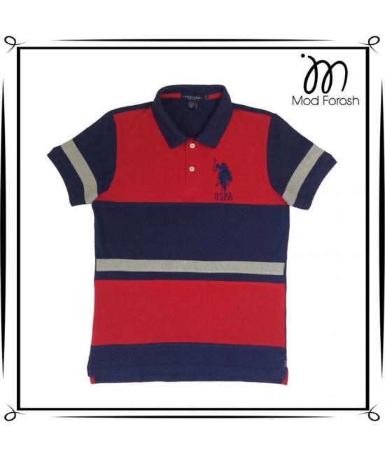 تی شرت US Polo 10