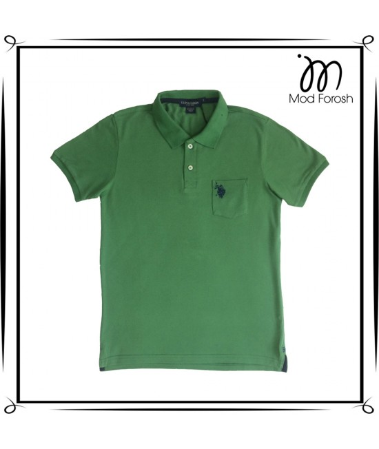 تی شرت US Polo 11
