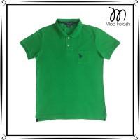 تی شرت US Polo 12