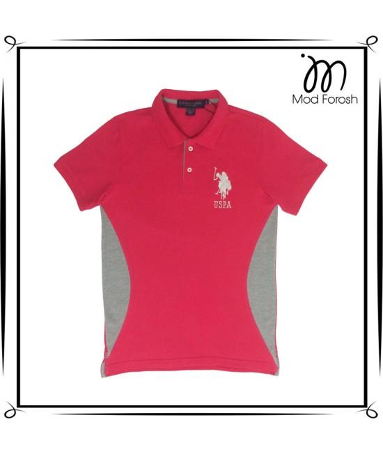 تی شرت US Polo 13