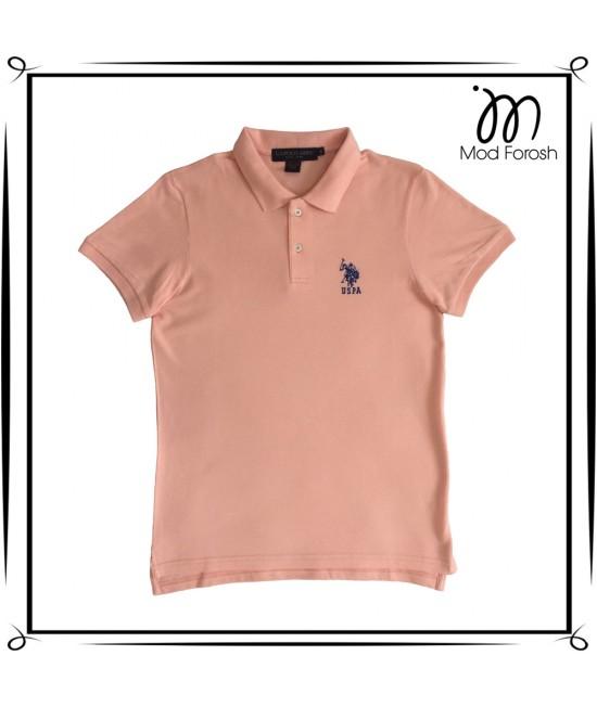 تی شرت US Polo 14