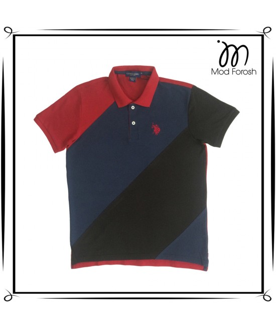 تی شرت US Polo 15
