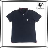 تی شرت US Polo 16