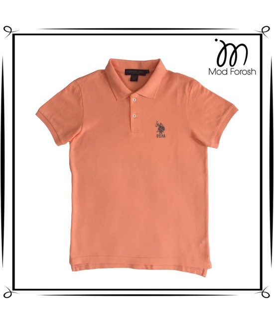 تی شرت US Polo 17