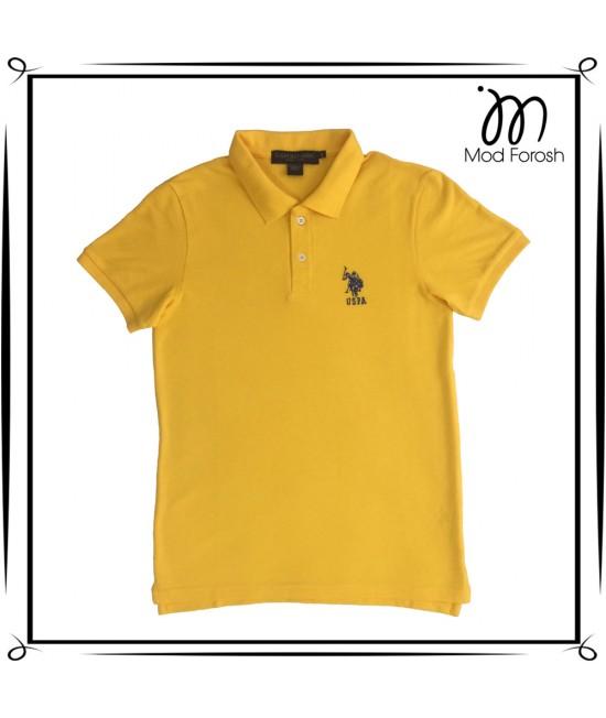 تی شرت US Polo 18