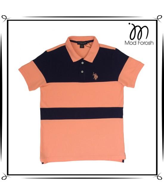 تی شرت US Polo 2