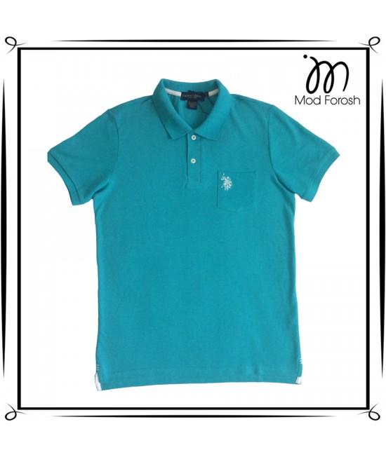 تی شرت US Polo 3