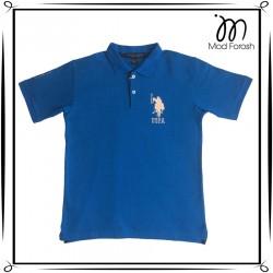 تی شرت US Polo 4