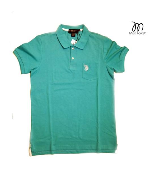 تی شرت US Polo 6