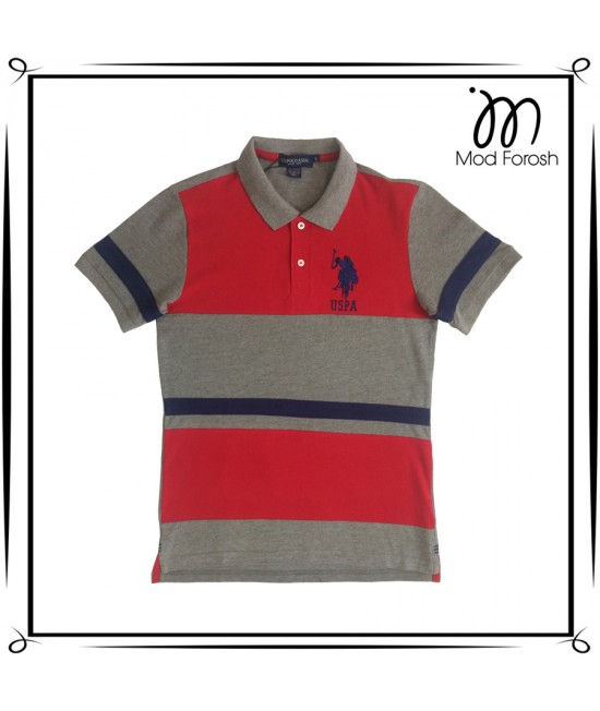 تی شرت US Polo 9