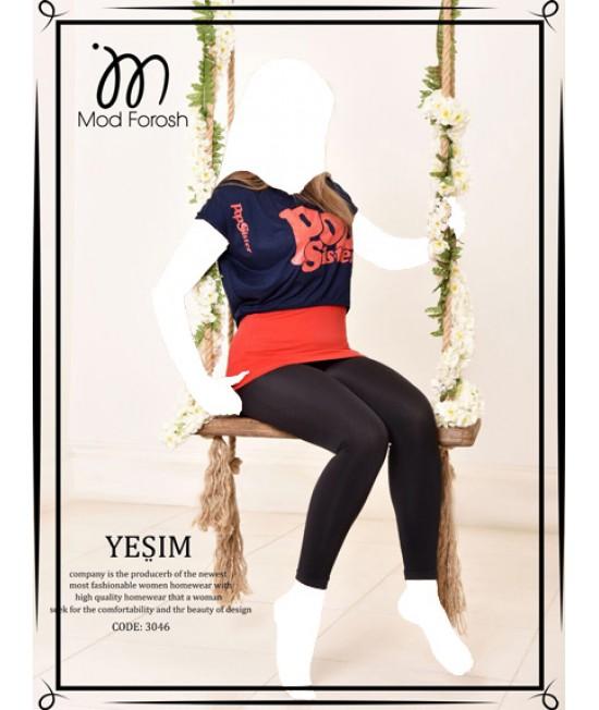 YESIM 3046