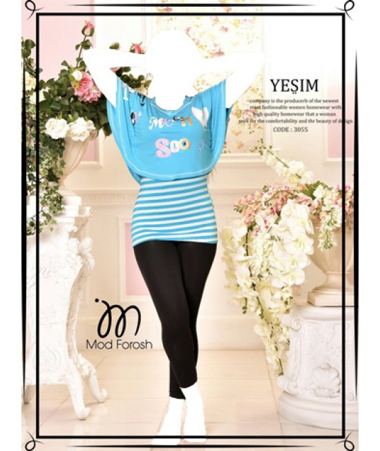YESIM 3055