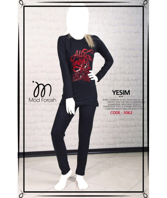 YESIM 3062