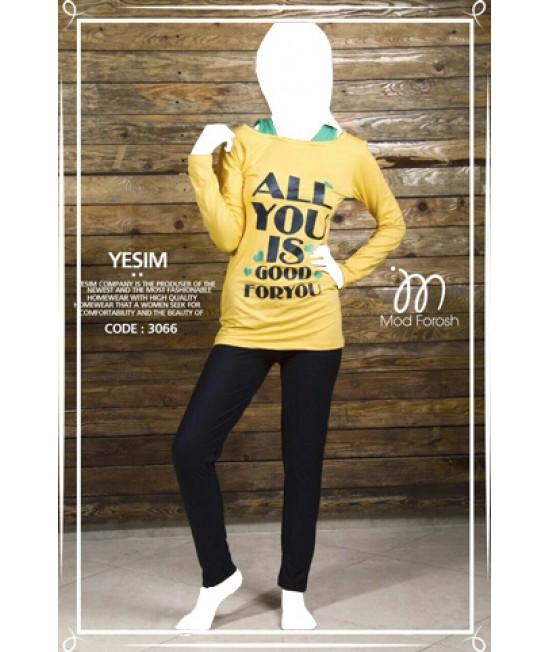 YESIM 3066