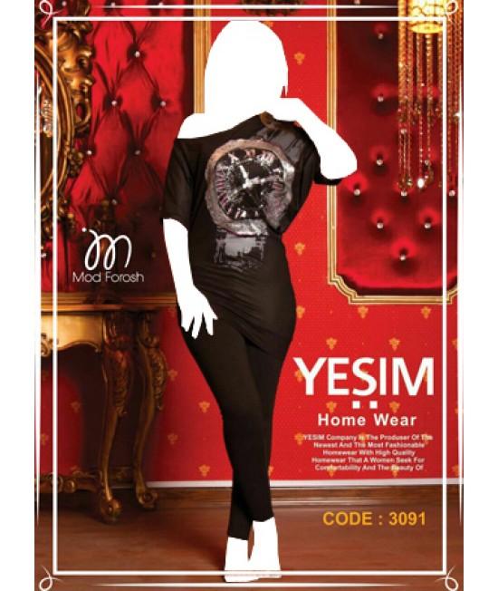 YESIM 3091