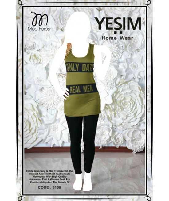 YESIM 3108
