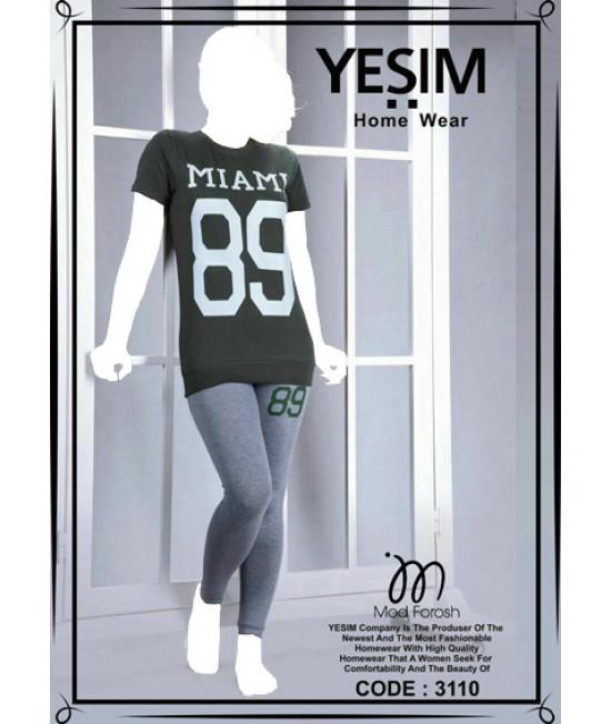 YESIM 3110