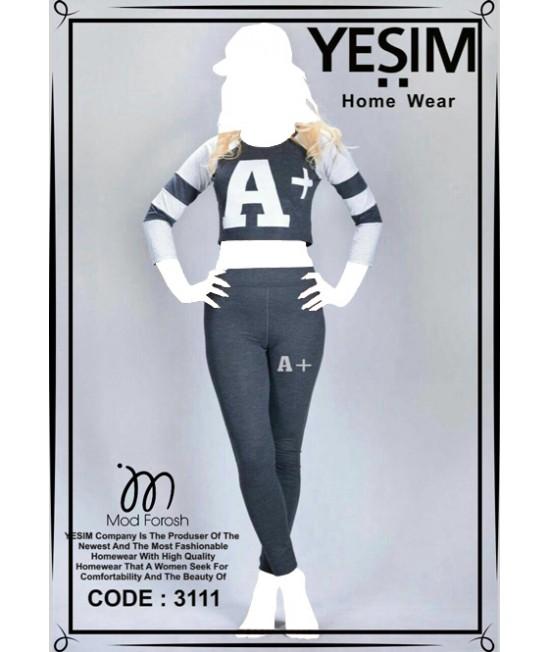 YESIM 3111