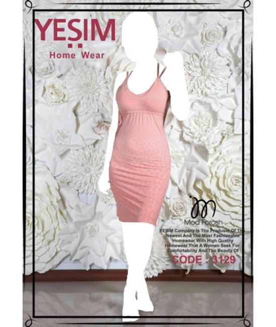 YESIM 3129