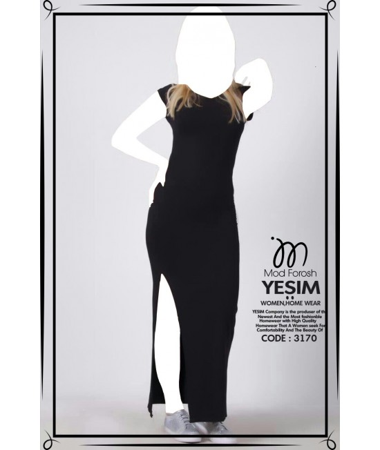 YESIM 3170