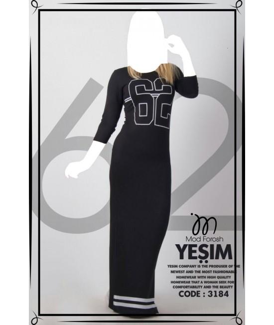 YESIM 3184