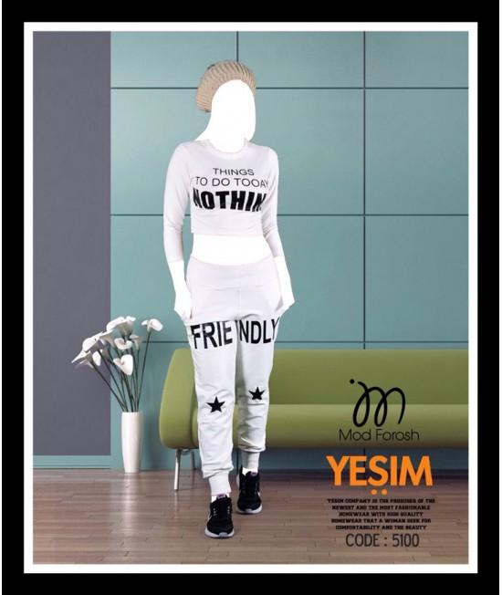 YESIM 5100