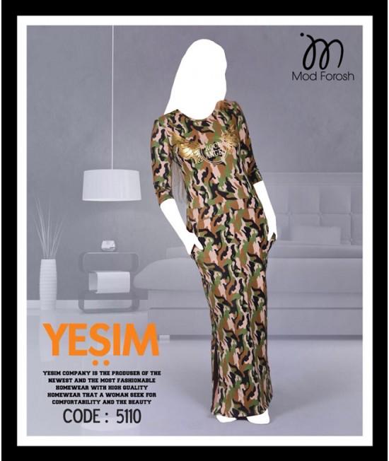 YESIM 5110