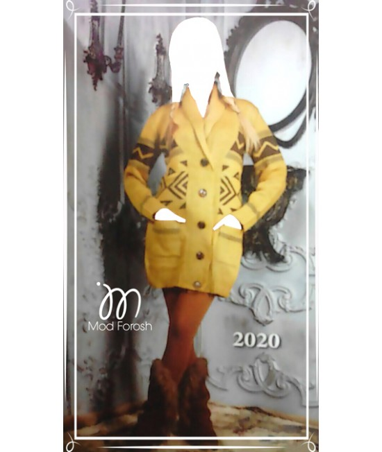 ModLand 2020
