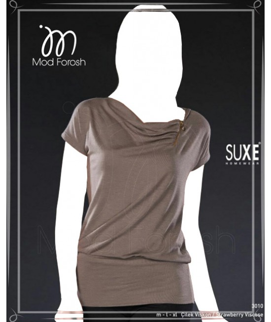 Suxe 3010