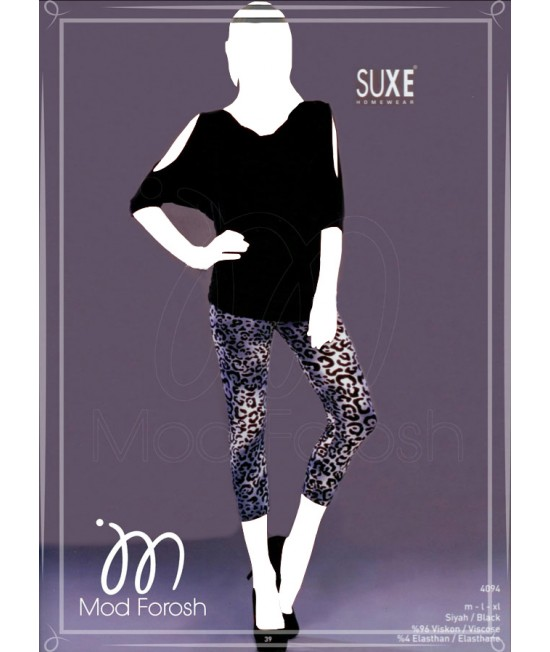 Suxe 4094