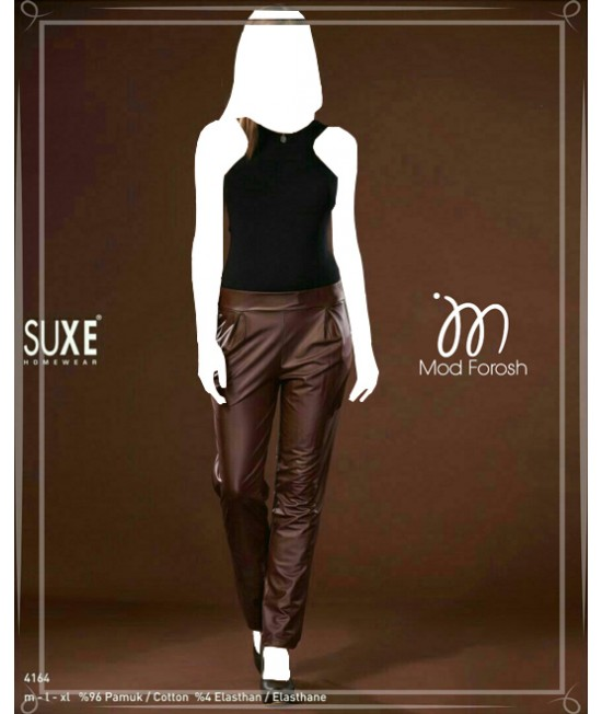 Suxe 4164