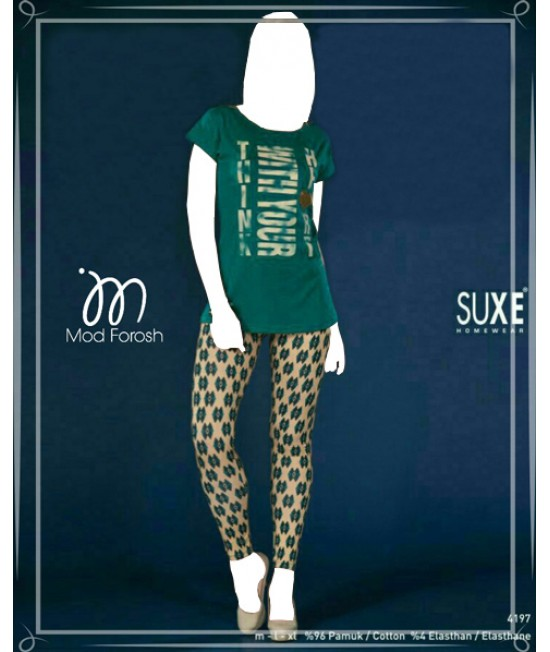 Suxe 4197